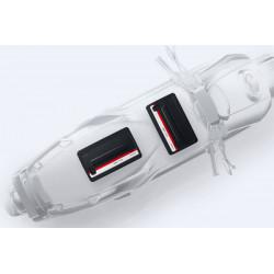 Scooter Électrique NIU NQi Cargo XR Batterie