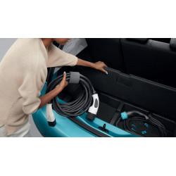 Renault ZOE Cable de Charge