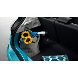 Renault ZOE Coffre Rangement